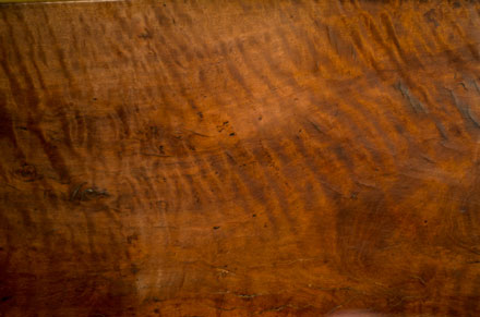 longyan wood grain
