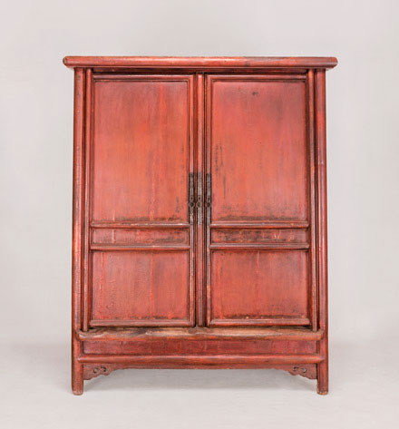Shanju shanghai large sutra cabinet for X furniture shanghai