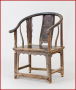 side chair_two pair