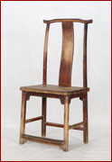 hs chair_continuous