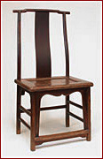 side chair_pair
